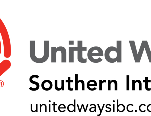 Local United Ways join forces for local good