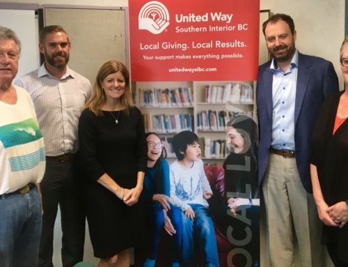 United Way invests in 80 local programs through Community Fund