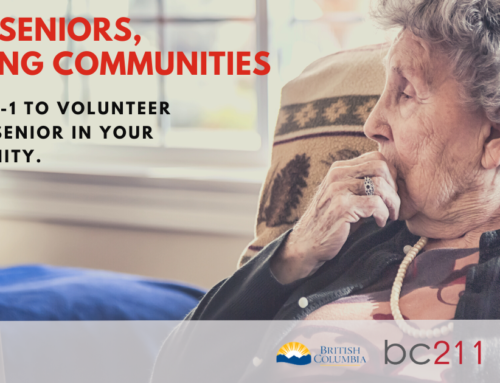 In the News: Safe Seniors, Strong Communities launched