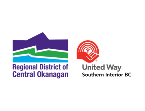United Way Special Edition Newsletter – June 25