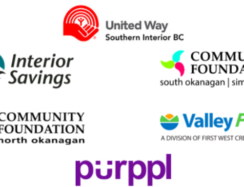 United Way and local partners announce Sustainable Recovery Grant recipients
