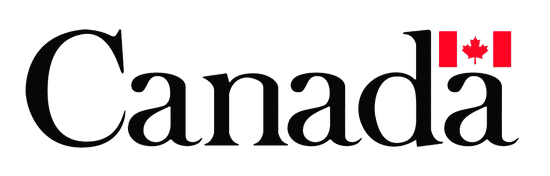 Government of Canada logotype