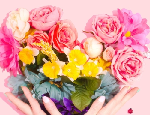 GenNext launches Bouquets of Local Love